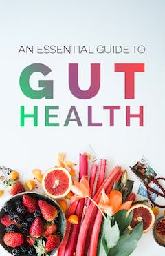 An Essential Guide To Gut Health